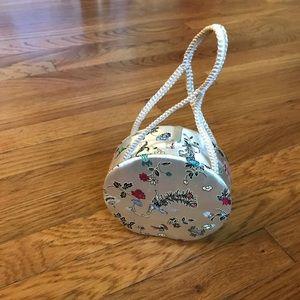 4/$25🧡 small vintage purse